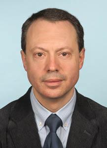 ArnoldBulkin300