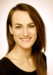 SarahBollmann300