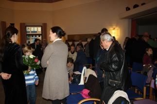 Schuelerkonzert2011_003