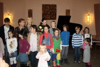Schuelerkonzert2011_005