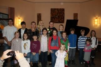 Schuelerkonzert2011_006