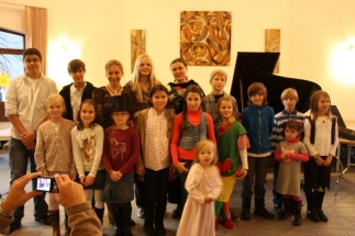 Schuelerkonzert2011_008