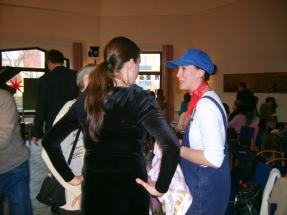 Schuelerkonzert2011_011