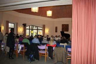 Schuelerkonzert2011_015