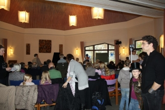 Schuelerkonzert2011_016
