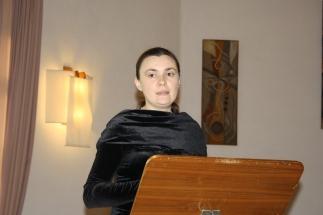 Schuelerkonzert2011_019