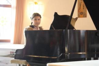 Schuelerkonzert2011_024
