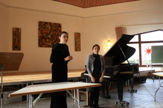 Schuelerkonzert2011_026