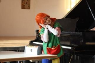 Schuelerkonzert2011_030