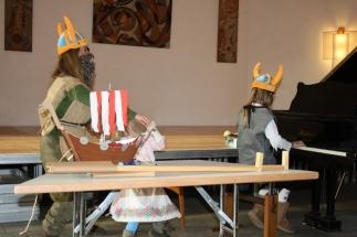 Schuelerkonzert2011_039