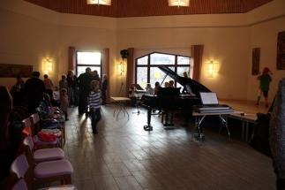 Schuelerkonzert2011_061