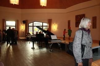 Schuelerkonzert2011_063