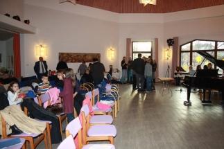 Schuelerkonzert2011_064