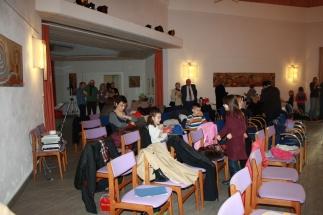 Schuelerkonzert2011_065