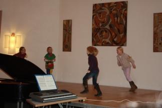 Schuelerkonzert2011_066