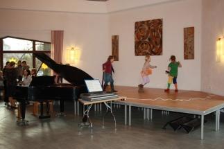 Schuelerkonzert2011_067