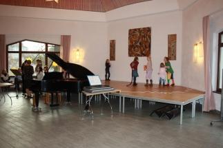 Schuelerkonzert2011_068
