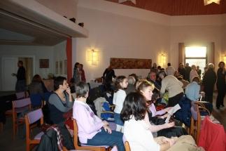 Schuelerkonzert2011_070