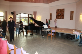 Schuelerkonzert2011_071