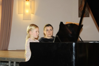 Schuelerkonzert2011_076