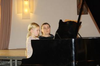 Schuelerkonzert2011_077