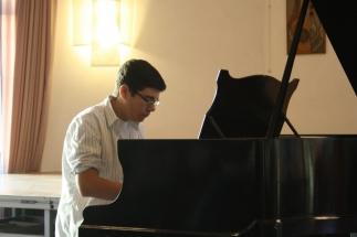 Schuelerkonzert2011_079