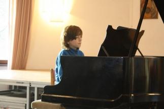 Schuelerkonzert2011_082