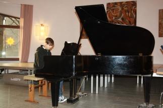 Schuelerkonzert2011_087