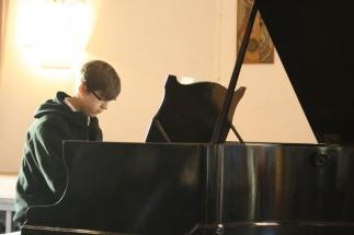 Schuelerkonzert2011_088