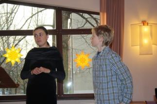 Schuelerkonzert2011_090