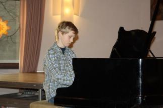 Schuelerkonzert2011_091