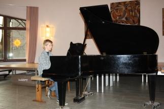 Schuelerkonzert2011_092