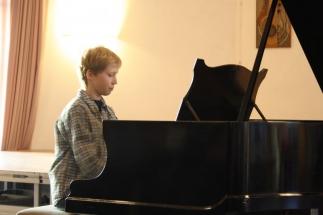 Schuelerkonzert2011_093