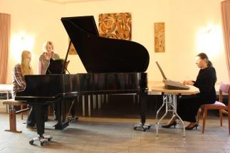 Schuelerkonzert2011_099