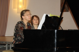 Schuelerkonzert2011_103