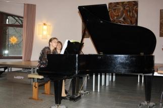 Schuelerkonzert2011_104