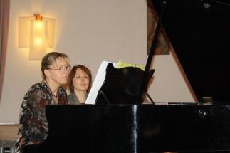Schuelerkonzert2011_105