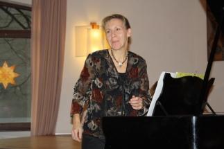 Schuelerkonzert2011_107