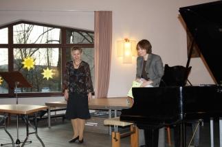 Schuelerkonzert2011_109