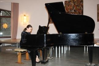 Schuelerkonzert2011_111
