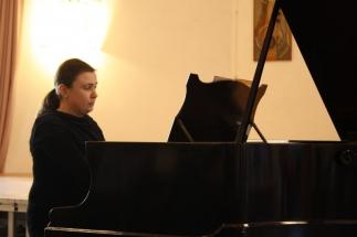 Schuelerkonzert2011_114