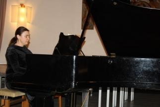 Schuelerkonzert2011_117