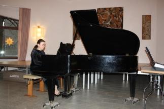 Schuelerkonzert2011_118