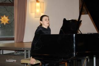 Schuelerkonzert2011_120
