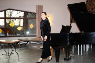 Schuelerkonzert2011_121