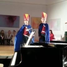 Schuelerkonzert2012_006