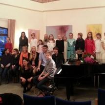 Schuelerkonzert2012_013