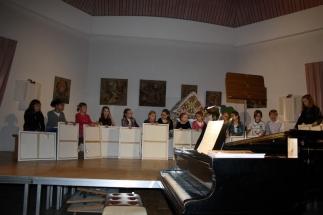 Schuelerkonzert2013_053