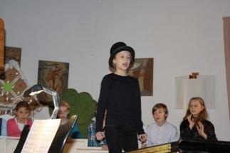 Schuelerkonzert2013_054
