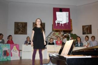 Schuelerkonzert2013_069